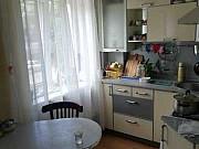 3-комнатная квартира, 56 м², 2/5 эт. Великий Новгород