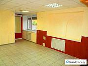 Офисное помещение, 62 кв.м. Архангельск