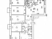 5-комнатная квартира, 173.4 м², 5/5 эт. Ижевск