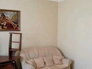 1-комнатная квартира, 44 м², 6/10 эт. Липецк