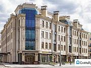 Большая Якиманка 15, пом 5, ПСН 152, продажа Москва