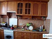 1-комнатная квартира, 40 м², 6/10 эт. Белгород