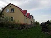Дом 126 м² на участке 22 сот. Кугеси