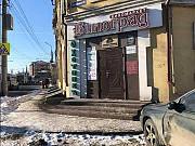 Сдаётся в Аренду помещение Иркутск