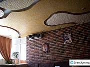 4-комнатная квартира, 105 м², 1/16 эт. Севастополь