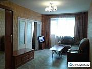 2-комнатная квартира, 42 м², 3/5 эт. Владивосток