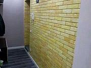 1-комнатная квартира, 31 м², 4/5 эт. Чебоксары