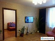 3-комнатная квартира, 60 м², 5/5 эт. Тамбов