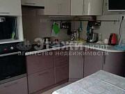 2-комнатная квартира, 60 м², 1/4 эт. Нижневартовск