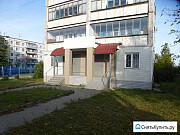 Помещение свободного назначения, 80 кв.м. Челябинск