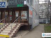 Офисное помещение, 27 кв.м. центр кмр, фасад Краснодар