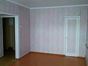 1-комнатная квартира, 36 м², 2/2 эт. Котельнич