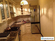 2-комнатная квартира, 90 м², 2/5 эт. Владикавказ