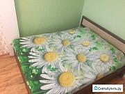 1-комнатная квартира, 37 м², 9/10 эт. Тольятти