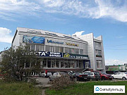 Торговое помещение, 630.4 кв.м. Ставрополь