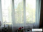 Комната 14 м² в 2-ком. кв., 4/5 эт. Санкт-Петербург