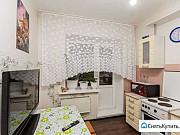 1-комнатная квартира, 45 м², 3/5 эт. Сургут