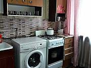 1-комнатная квартира, 32 м², 2/2 эт. Воронеж