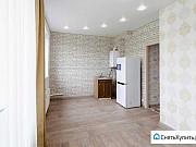 2-комнатная квартира, 40.2 м², 1/3 эт. Киров