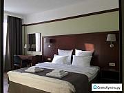 1-комнатная квартира, 40 м², 23/23 эт. Ульяновск