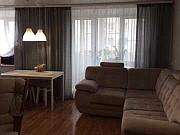 3-комнатная квартира, 60 м², 4/4 эт. Котлас
