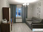 1-комнатная квартира, 38 м², 3/9 эт. Уфа