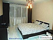 2-комнатная квартира, 72.3 м², 10/11 эт. Рязань