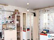 2-комнатная квартира, 32 м², 1/3 эт. Новосибирск