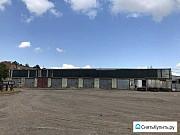 Складское помещение, 3600 кв.м. Азов