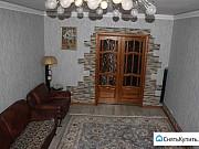 3-комнатная квартира, 96.6 м², 4/10 эт. Иваново