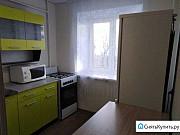 1-комнатная квартира, 33 м², 2/5 эт. Тюмень