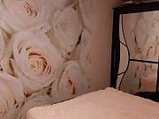 2-комнатная квартира, 44.4 м², 5/5 эт. Иваново