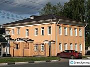 Офисное здание, 420 кв.м. Иваново