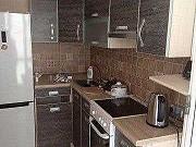 1-комнатная квартира, 40 м², 3/9 эт. Новосибирск