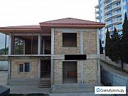 Дом 210 м² на участке 6 сот. Ялта