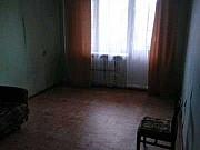2-комнатная квартира, 48 м², 2/5 эт. Россошь