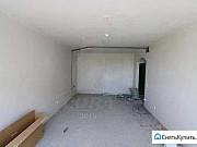 1-комнатная квартира, 43 м², 13/14 эт. Тюмень