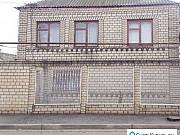 Дом 65 м² на участке 6 сот. Хасавюрт