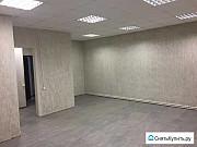 Сдаю помещения 30 м2 Волгоград
