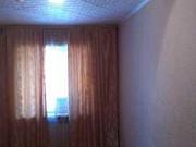 2-комнатная квартира, 42 м², 3/4 эт. Шимановск