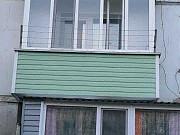 4-комнатная квартира, 84 м², 2/5 эт. Рубцовск