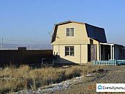 Дом 100 м² на участке 15 сот. Чита