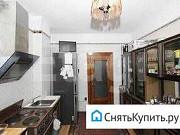 4-комнатная квартира, 88.1 м², 3/5 эт. Сургут