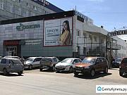 Ибрагимова б-р, 88 350 м2. Аренда офиса Уфа