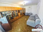 2-комнатная квартира, 43.7 м², 5/5 эт. Комсомольск-на-Амуре