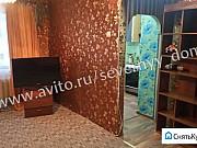 1-комнатная квартира, 32 м², 2/5 эт. Норильск