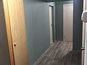 3-комнатная квартира, 70 м², 6/9 эт. Череповец