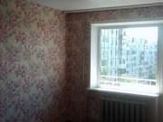 1-комнатная квартира, 38.5 м², 7/9 эт. Балаково