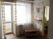 1-комнатная квартира, 35 м², 3/5 эт. Ангарск