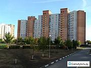 2-комнатная квартира, 63.3 м², 4/11 эт. Липецк